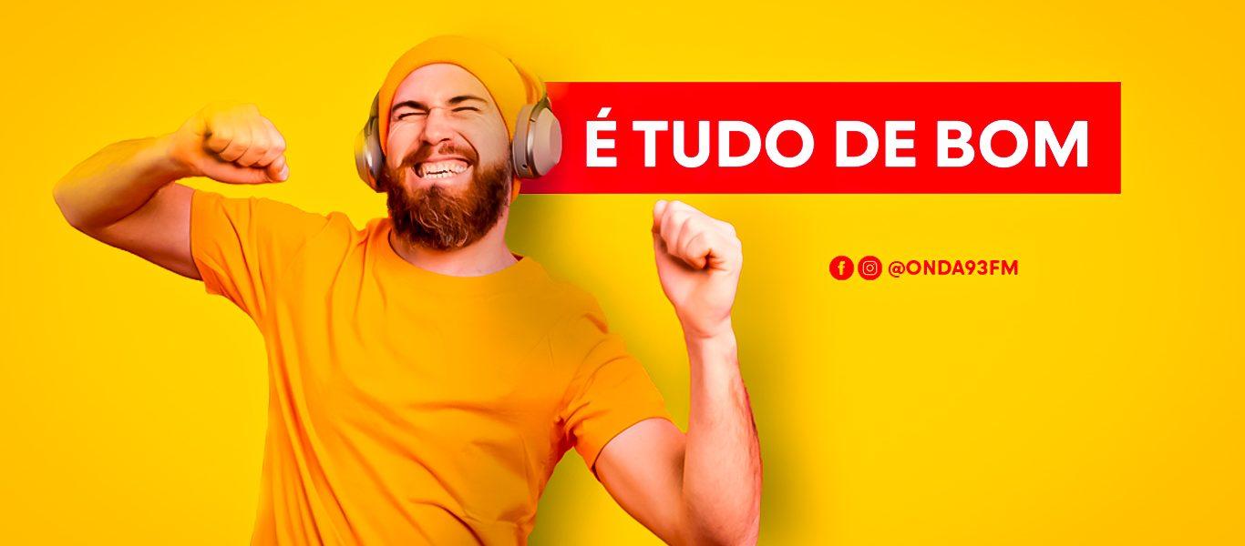 RÁDIO ONDA FM